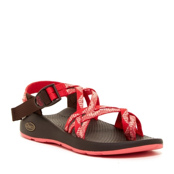 4285d4607242 Chaco Shoes - Chaco